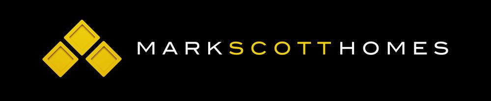 MarkScottBLACK.jpg