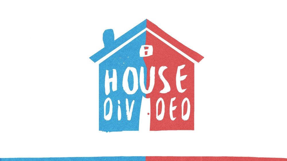 HouseDividedFinal.jpg