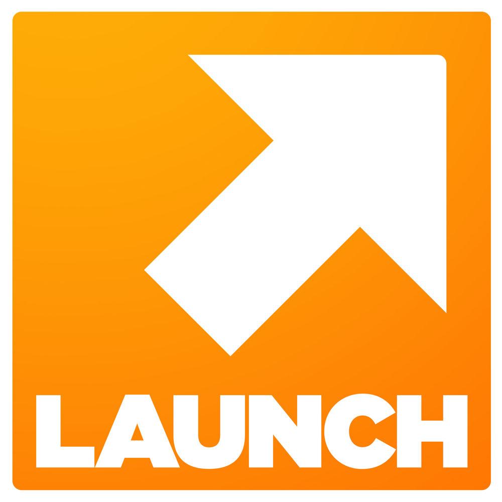 LaunchFN.jpg