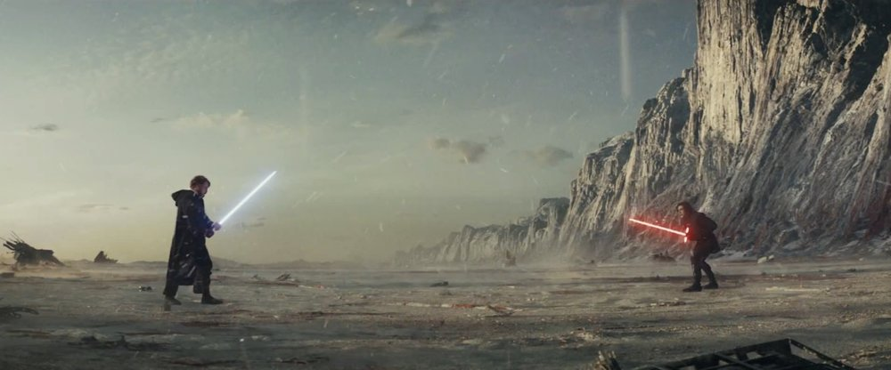 Last Jedi Cinematography.jpg