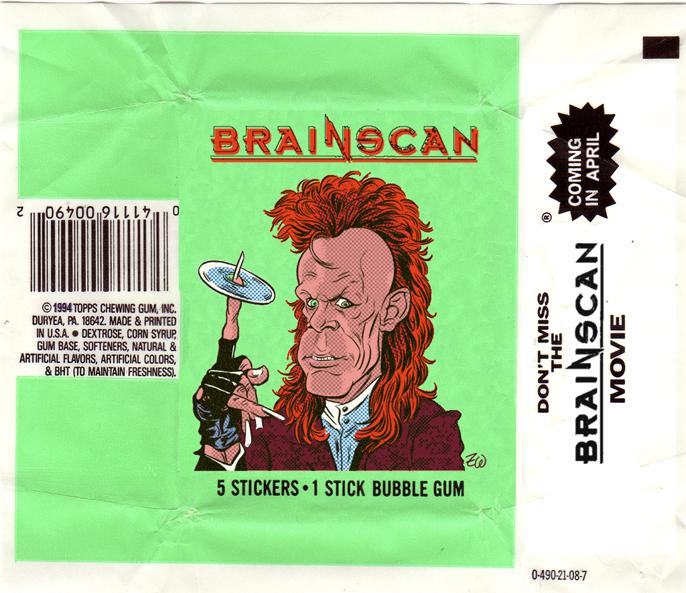 TOPPS_Brainscan.jpg