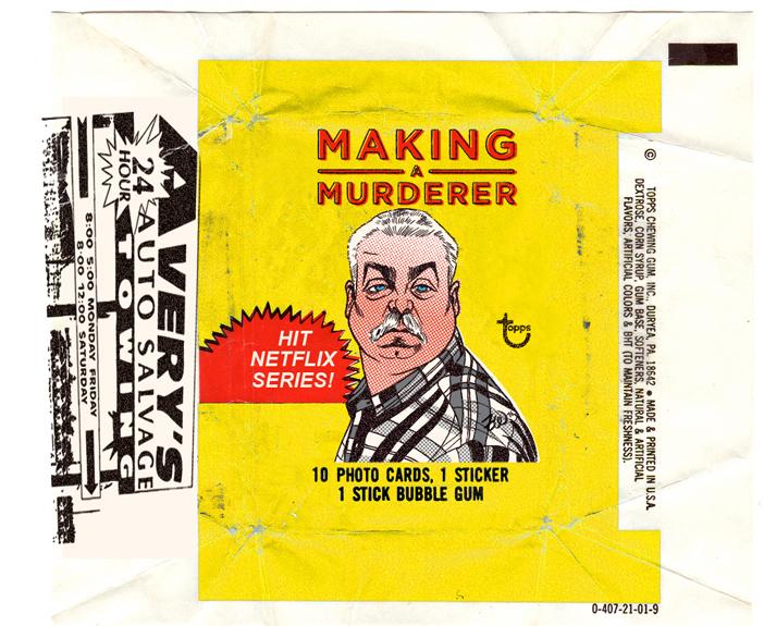 Topps_Making a Murderer.jpg