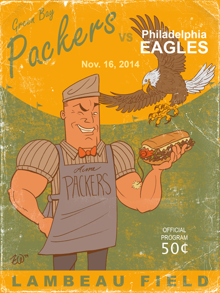 Packers_Eagles_small.jpg