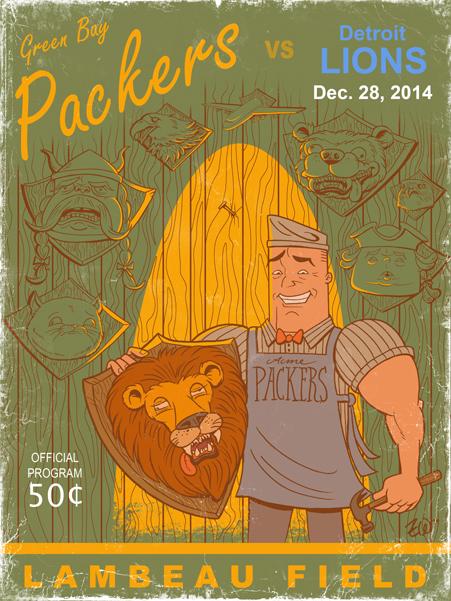 Packers_Lions_2014.jpg