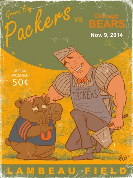Packers_Bears_2014_FINAL_small.jpg