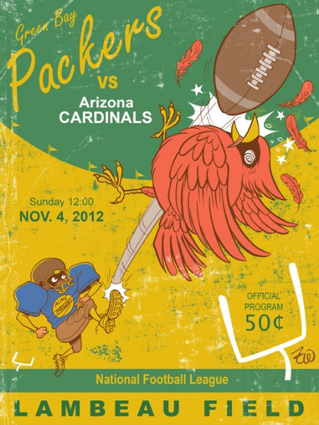Packers vs Cardinals.jpg