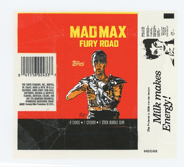 TOPPS_Mad Max_Furiosa.jpg