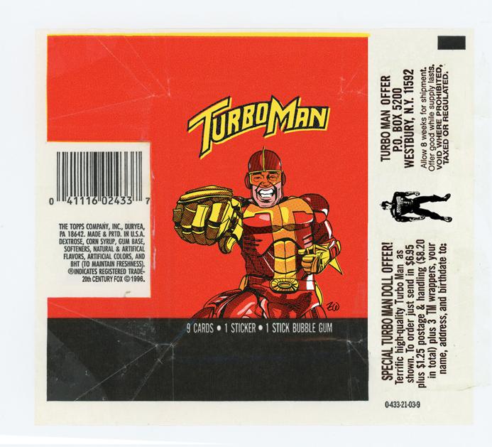 TOPPS_Turbo Man.jpg