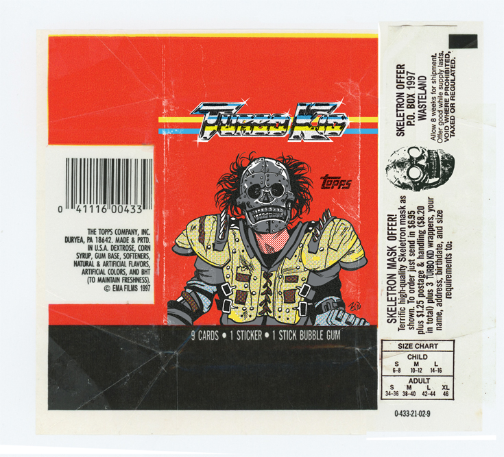Topps_Turbo Kid_Skeletron.jpg