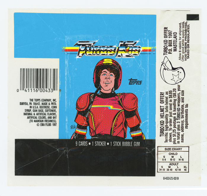 Topps_Turbo Kid.jpg