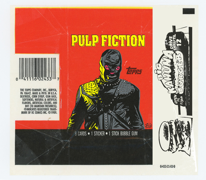 TOPPS_Pulp Fiction.jpg