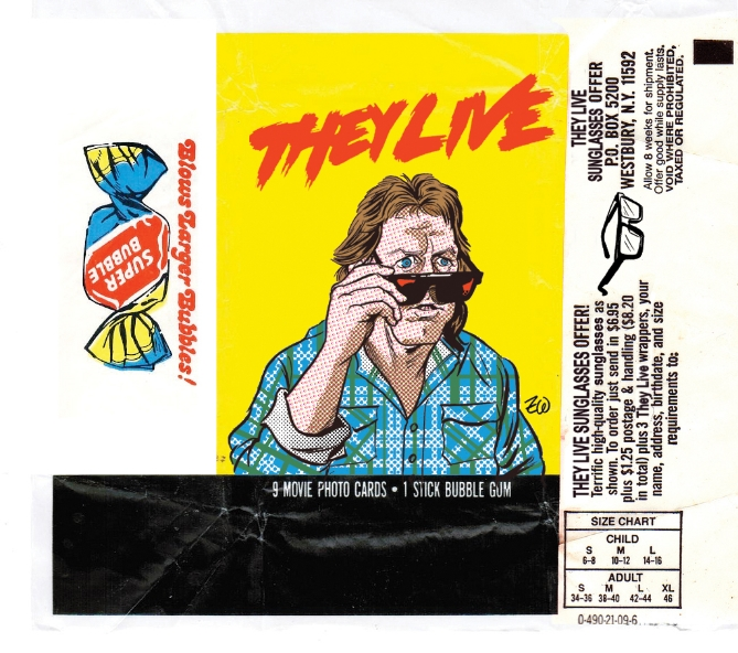 TOPPS_They Live.jpg