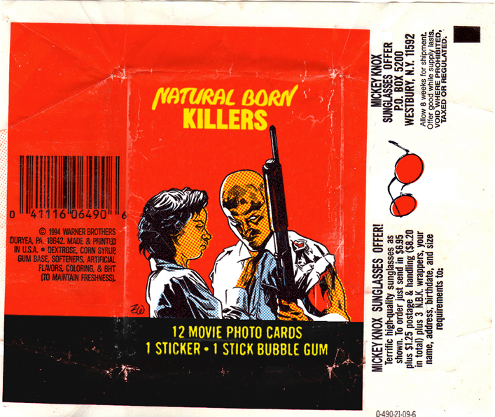 Topps_Natural Born Killers.jpg