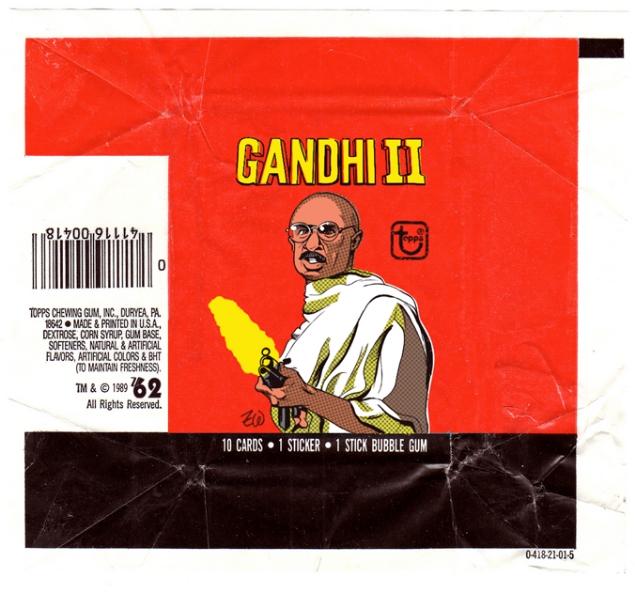 TOPPS_Gandhi II.jpg