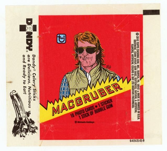 MacGruber_TOPPS.jpg
