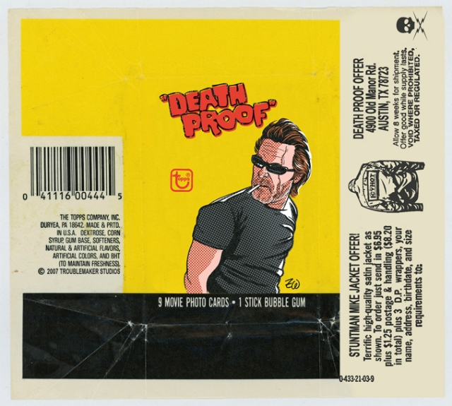 Death Proof_TOPPS.jpg
