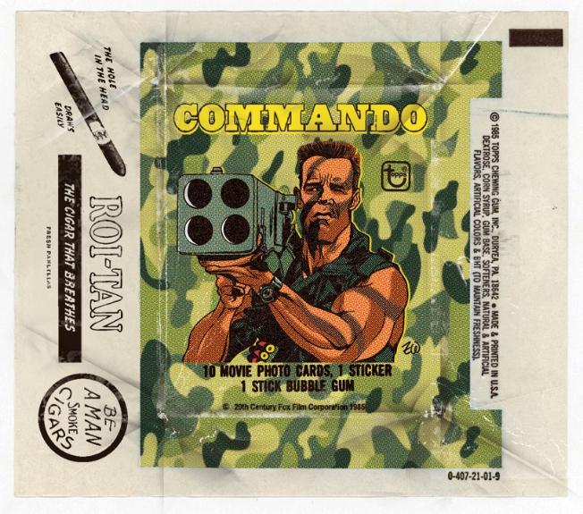 Commando_TOPPS_rgb.jpg