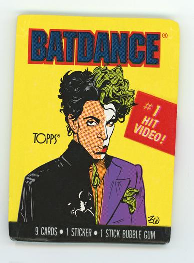 Batdance_TOPPS_wrapped.jpg