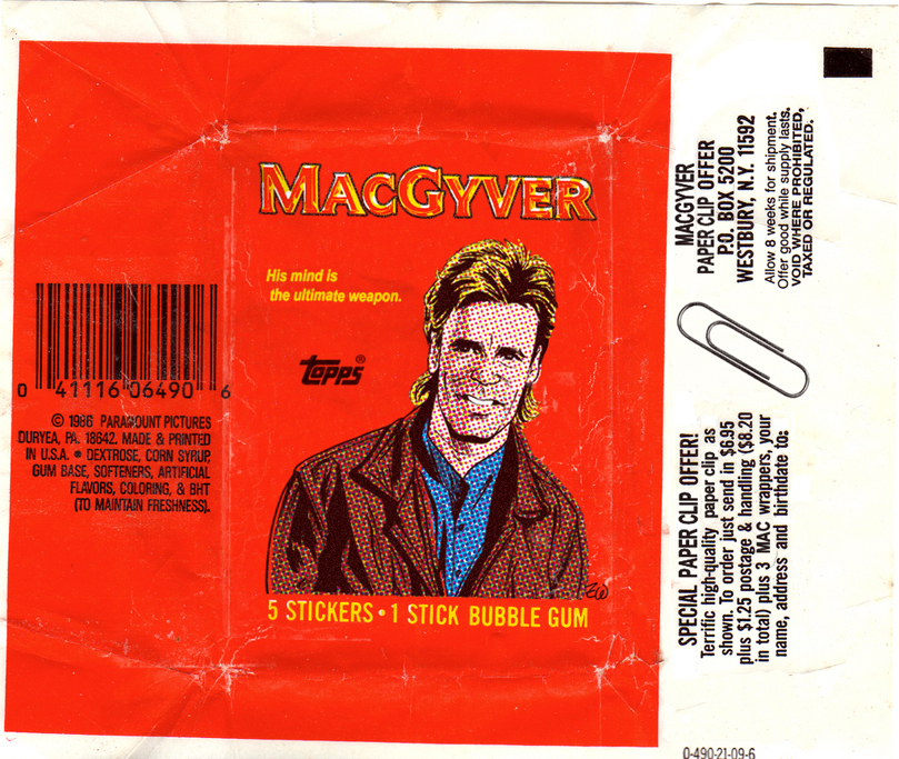 MacGyver_TOPPS.jpg