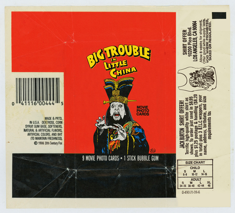 Big Trouble_TOPPS.jpg