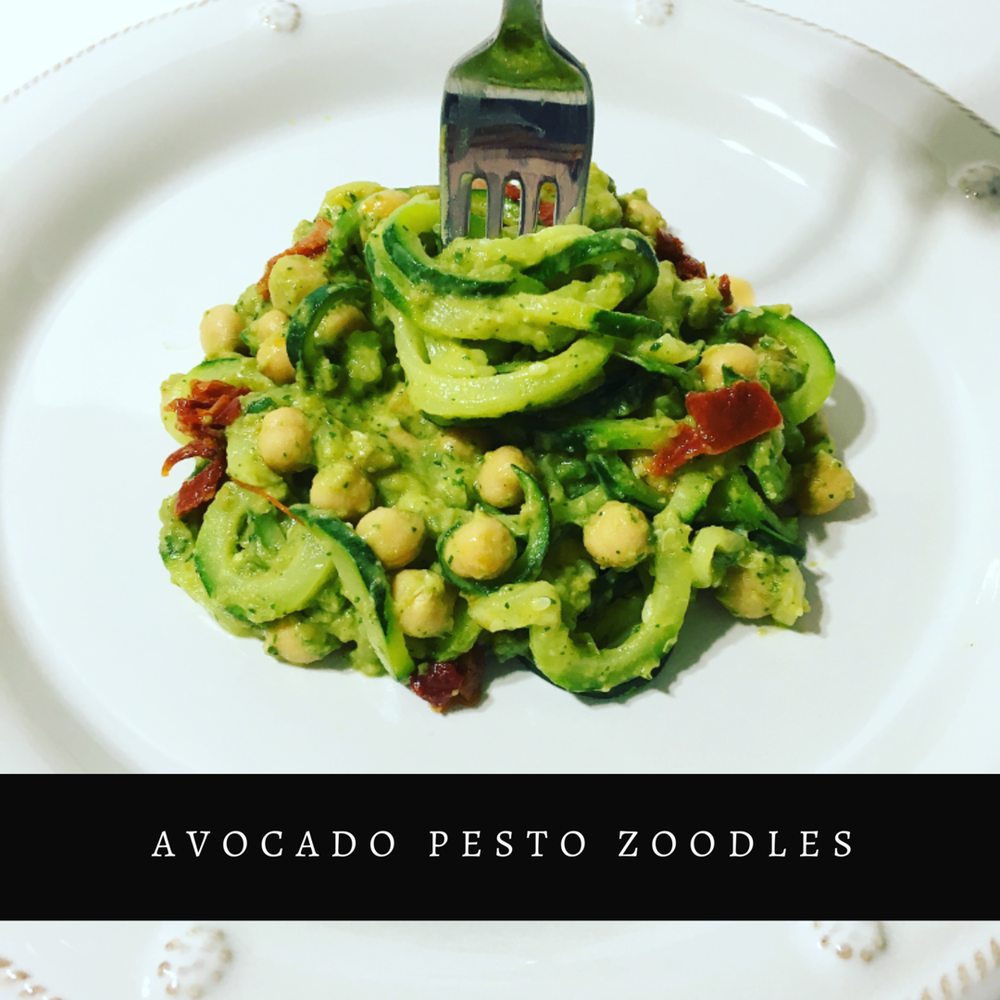 Avocado Pesto Zoodles.PNG