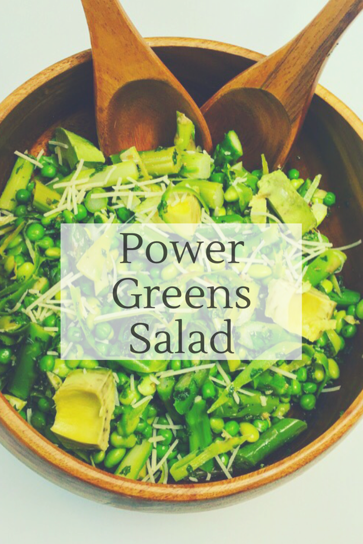 Power Greens Salad.PNG