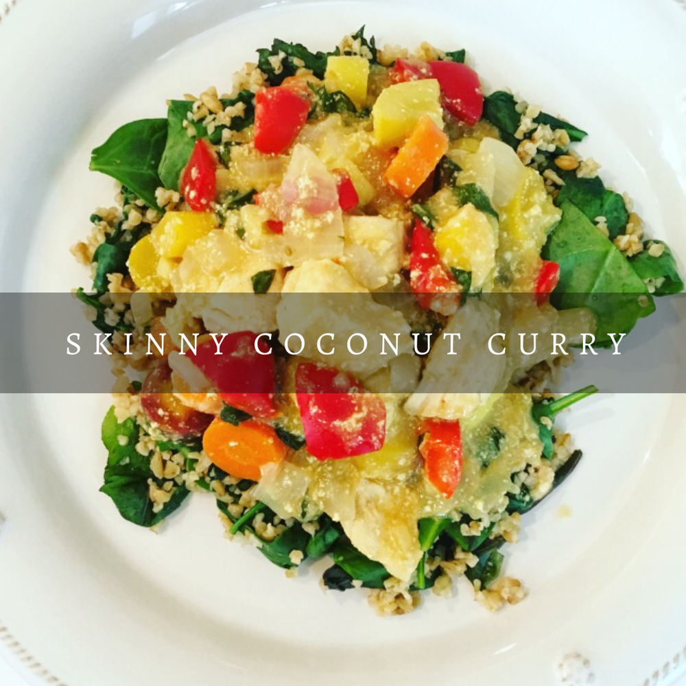 Skinny Coconut Curry.PNG