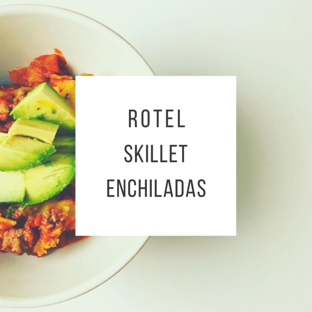 Rotel Skillet Enchiladas.PNG