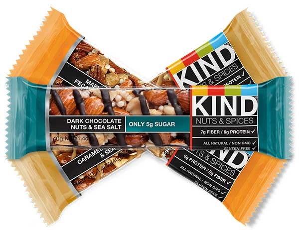 kind-bars-nuts-spices.jpg