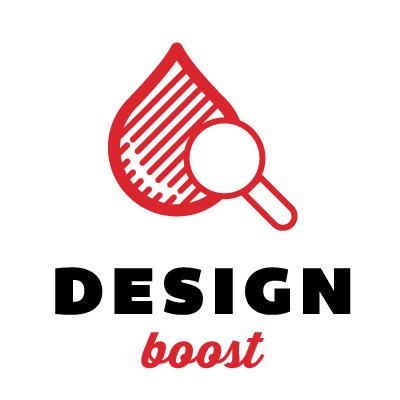 DesignBoost.jpg