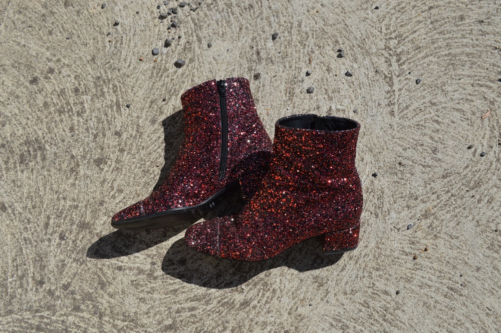 Carel Paris Glitter Boots.jpg