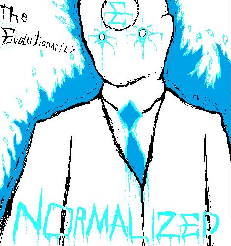 evolve2.png