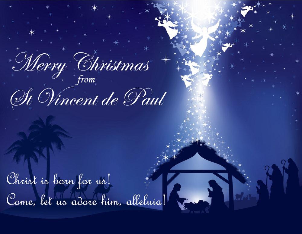 Christmas-Web-Greeting-2016.jpg