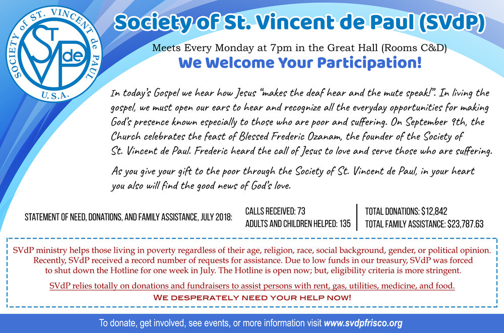 SVDP Bulletin September 2018 Final Plain Approved.jpg