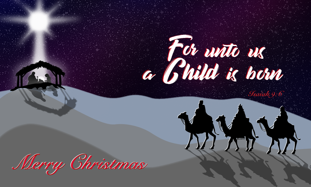 ChristmasCard1-01.png