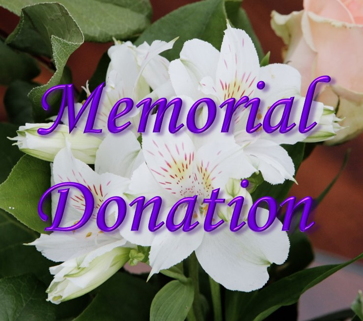 memorial-donation.jpg