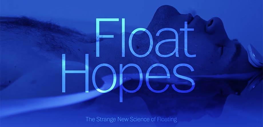 time magazine float hopes strange new science of floating
