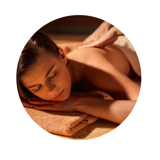massage fremantle.png