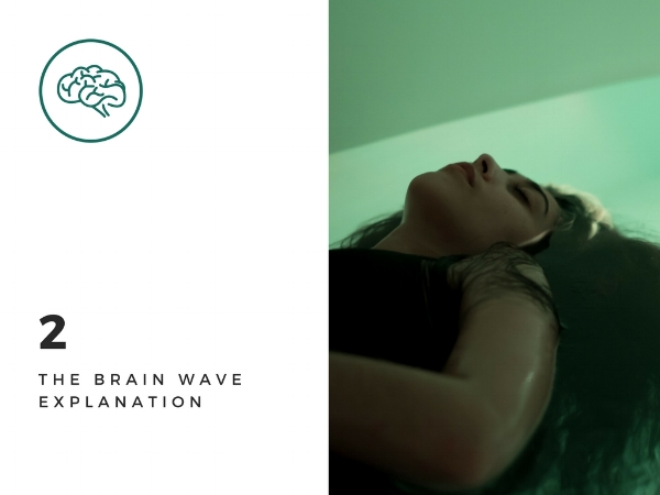 Floatation Therapy The Brain Wave Explanation.jpg