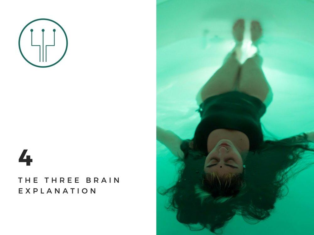 Floatation Therapy The Three Brain Explanation.jpg