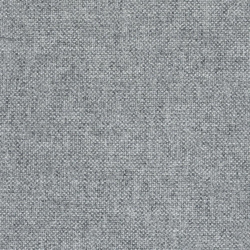 Rewind fabric -