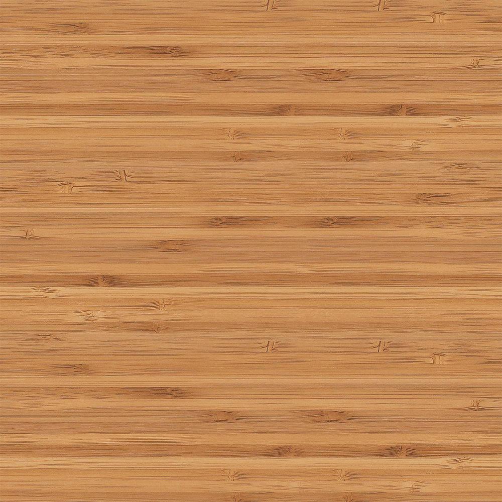 Bamboo -
