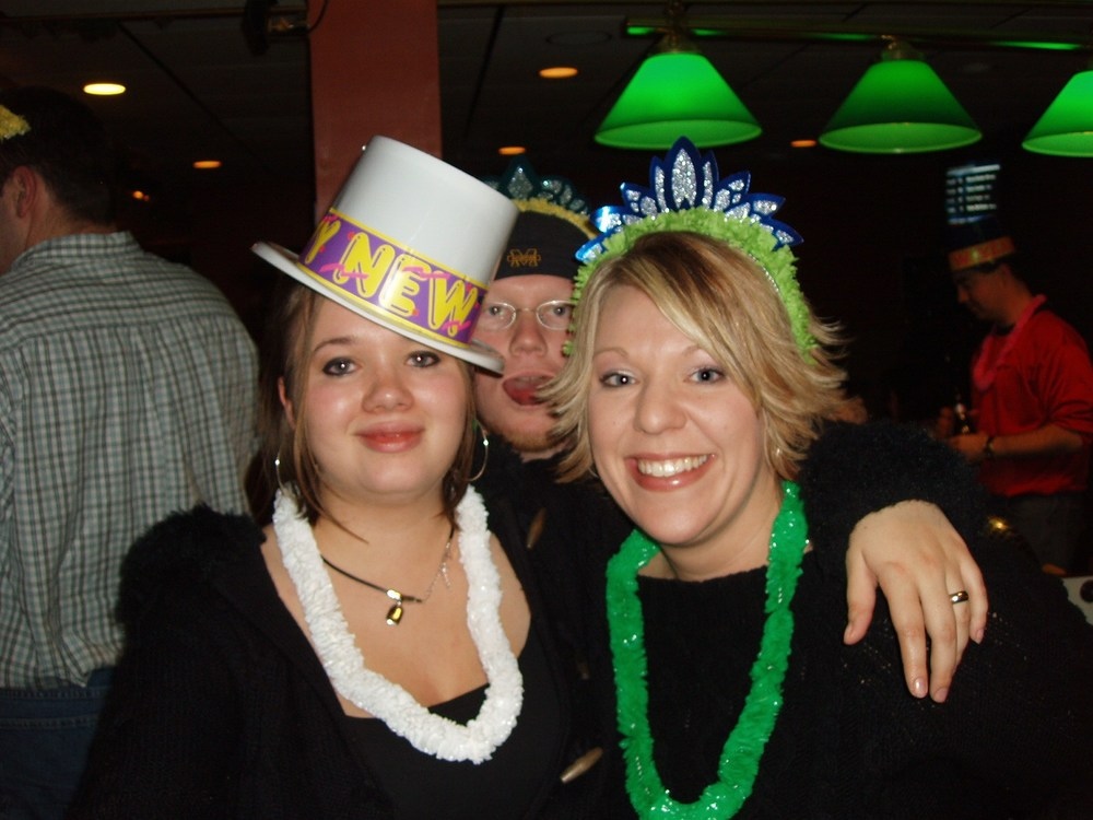 New-Years-Eve-023.jpg