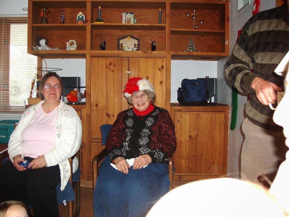 Christmas-2B2007-2B-40-2BPardee-2BHouse-2B18.jpg