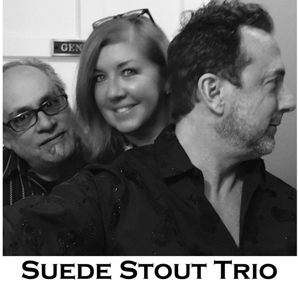 Suede Stout Trio.jpg