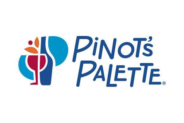 Pinotspalettelogo[1].jpg