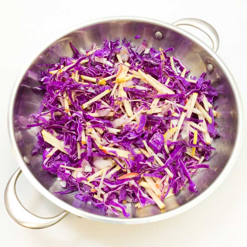 Sweet-and-Spicy-Red-Cabbage2.jpg