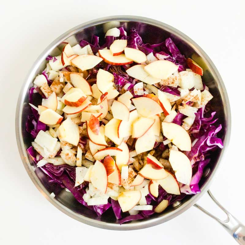 Sweet-and-Spicy-Red-Cabbage3.jpg