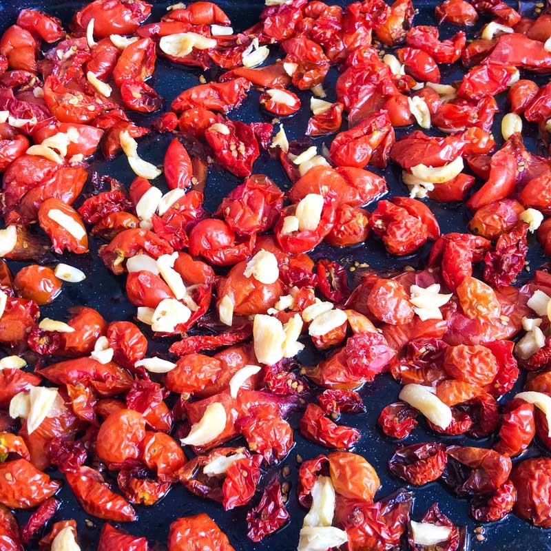 Oven-Dried-Tomatoes-With-Garlic4.jpg