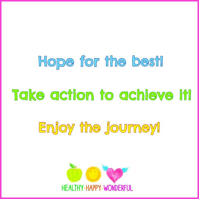 enjoy-the-journey.jpg